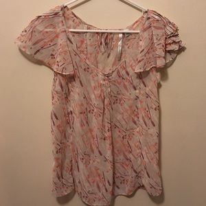 LC | Blouse